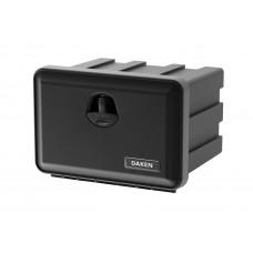 ящик інструментальний (скриня) Daken Just 500