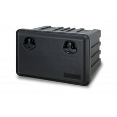 Ящик для інструментів Daken 81104  Just 600