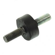 Відбійник гумовий  М8 25х10 мм