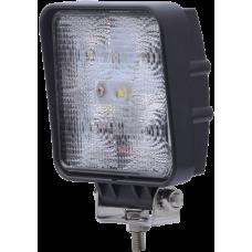 Фара робоча світлодіодна L 2204 LED