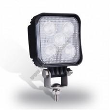Фара робоча світлодіодна L 0068 LED