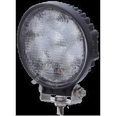 Фара робоча світлодіодна L2205 LED