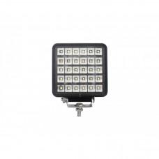 L 0156 фара світла робочого з вимикачем 12-24 вольт, 60 ват