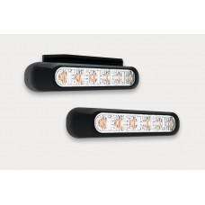 Fristom FT 200 LED