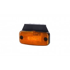Ліхтар габаритний Horpol LD 180 (LED)