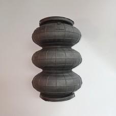 Резинка пневмоподушки Rubena (Рубена) 130х3