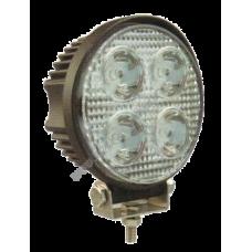 Фара робоча світлодіодна L0074 LED