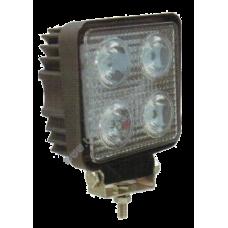 Фара робоча світлодіодна L0075 LED