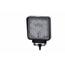 Фара робоча світлодіодна L0077 LED
