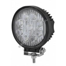 Фара робоча світлодіодна L 0076 LED